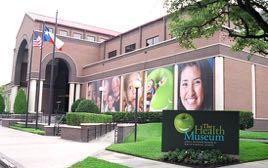 Health Museum