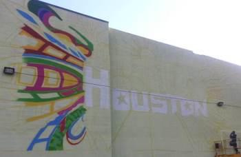 mural pic 3