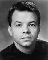 Alan Austin, University of Houston