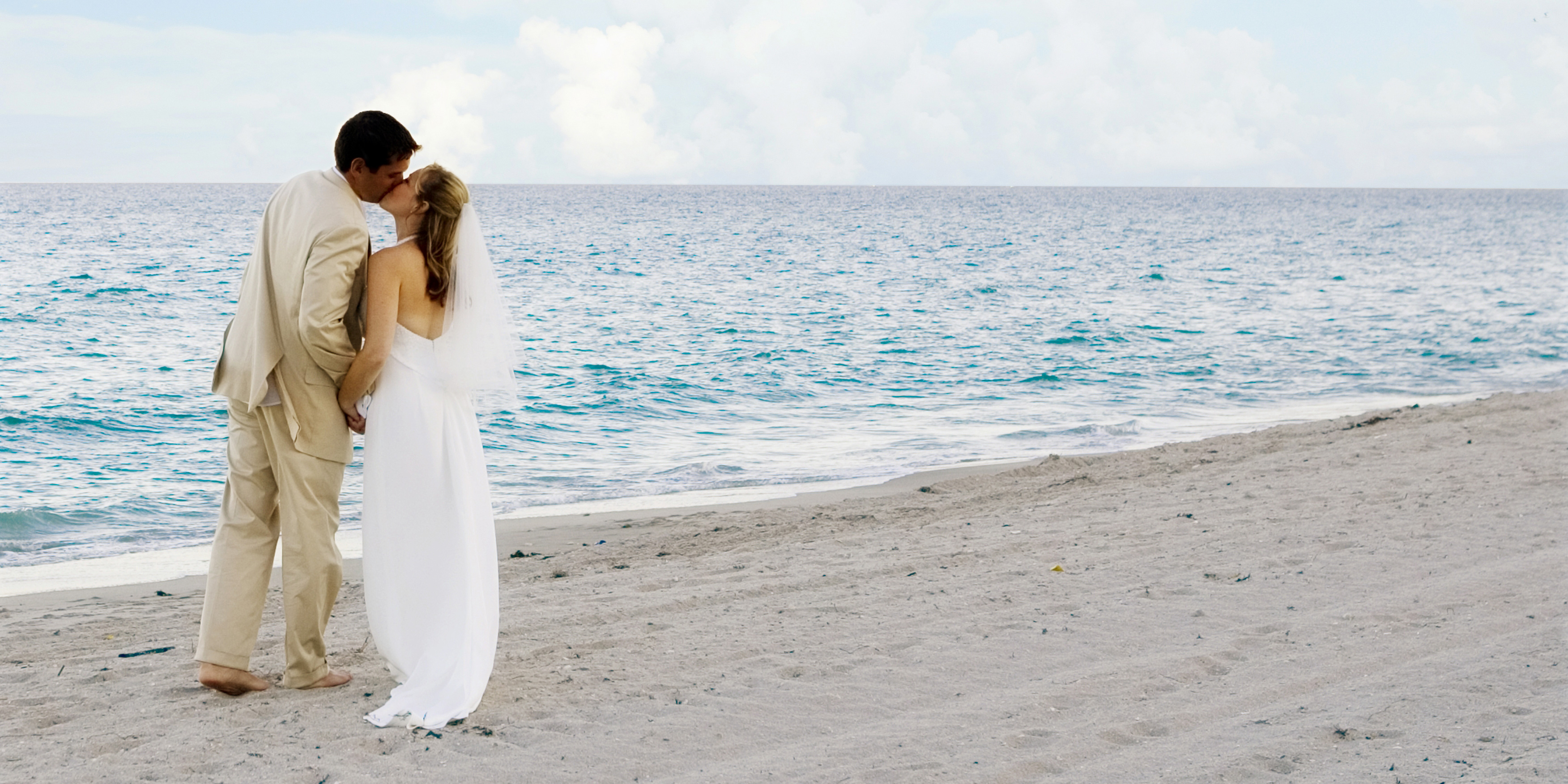 Fort Lauderdale Beach Weddings Events Fort Lauderdale Cvb