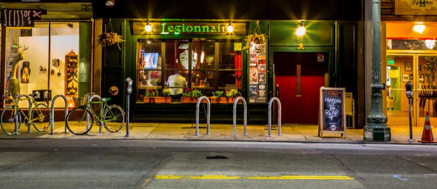 legionnaire.blog