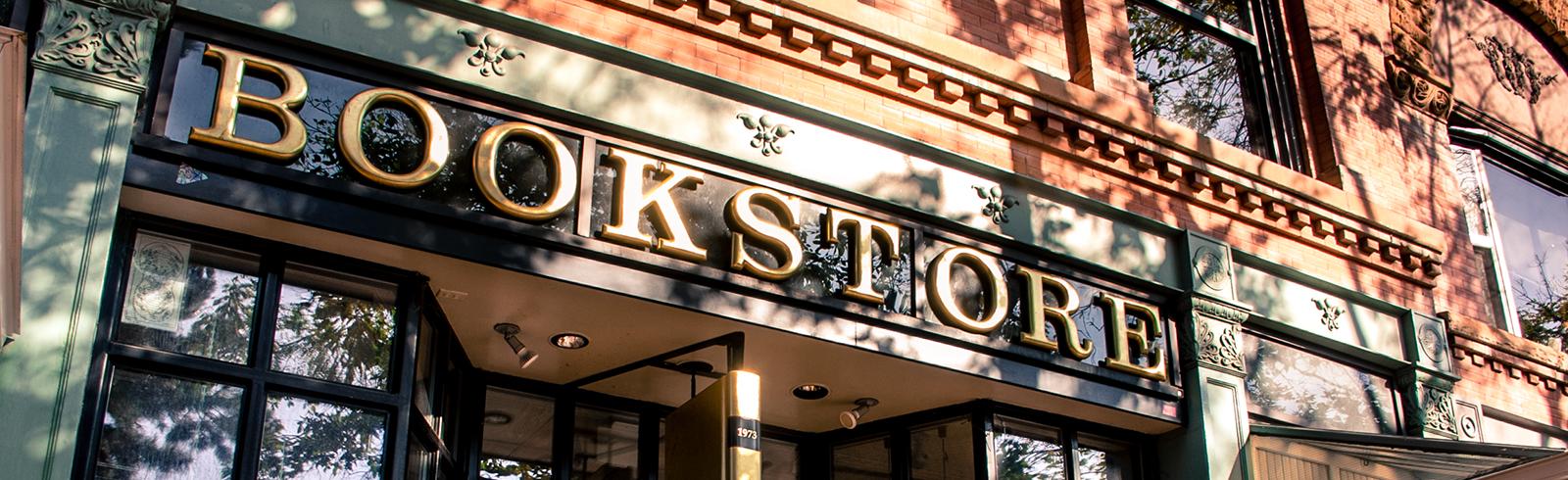 Boulder's Must-Shop Checklist