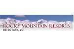 Rocky Mountain Resorts