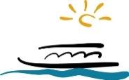 Sam Patch Logo
