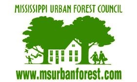 Mississippi Urban Forestry Council