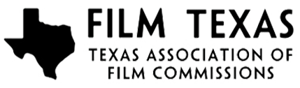 Texas Association of Film Commissions