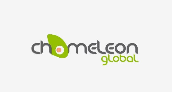 Chameleon Global