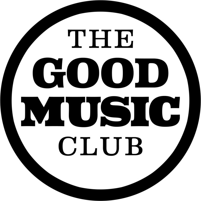 Good Music Club