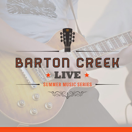 BartonCreekSummerMusic