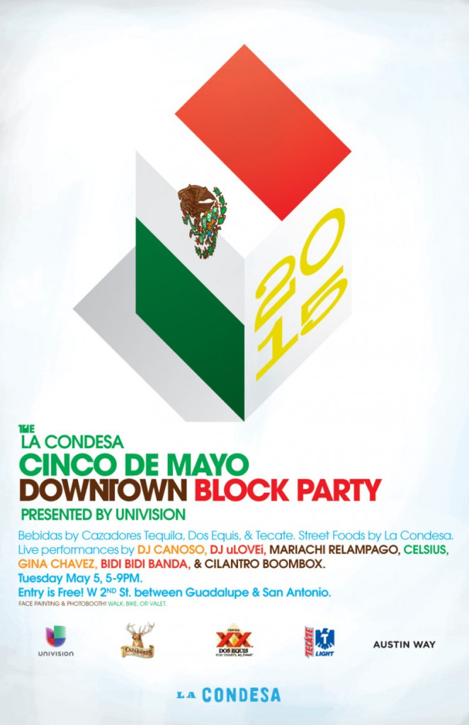 CincoBlockParty15