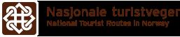 National Tourist Routes