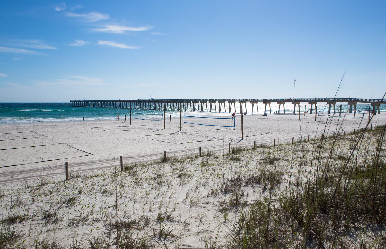 Craigslist Panama City Beach Vacation Rentals - petfinder