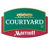 MHW 2016 - Hotel Logo courtyard