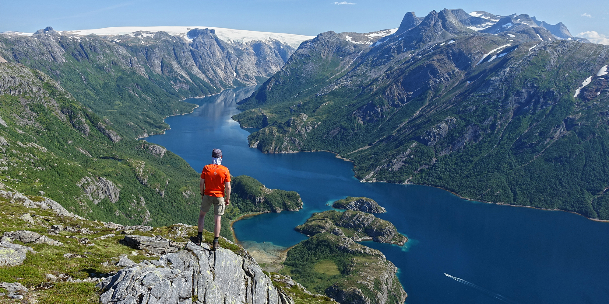 Norway >> Visit Norway Official Travel Guide To Norway Visitnorway Com