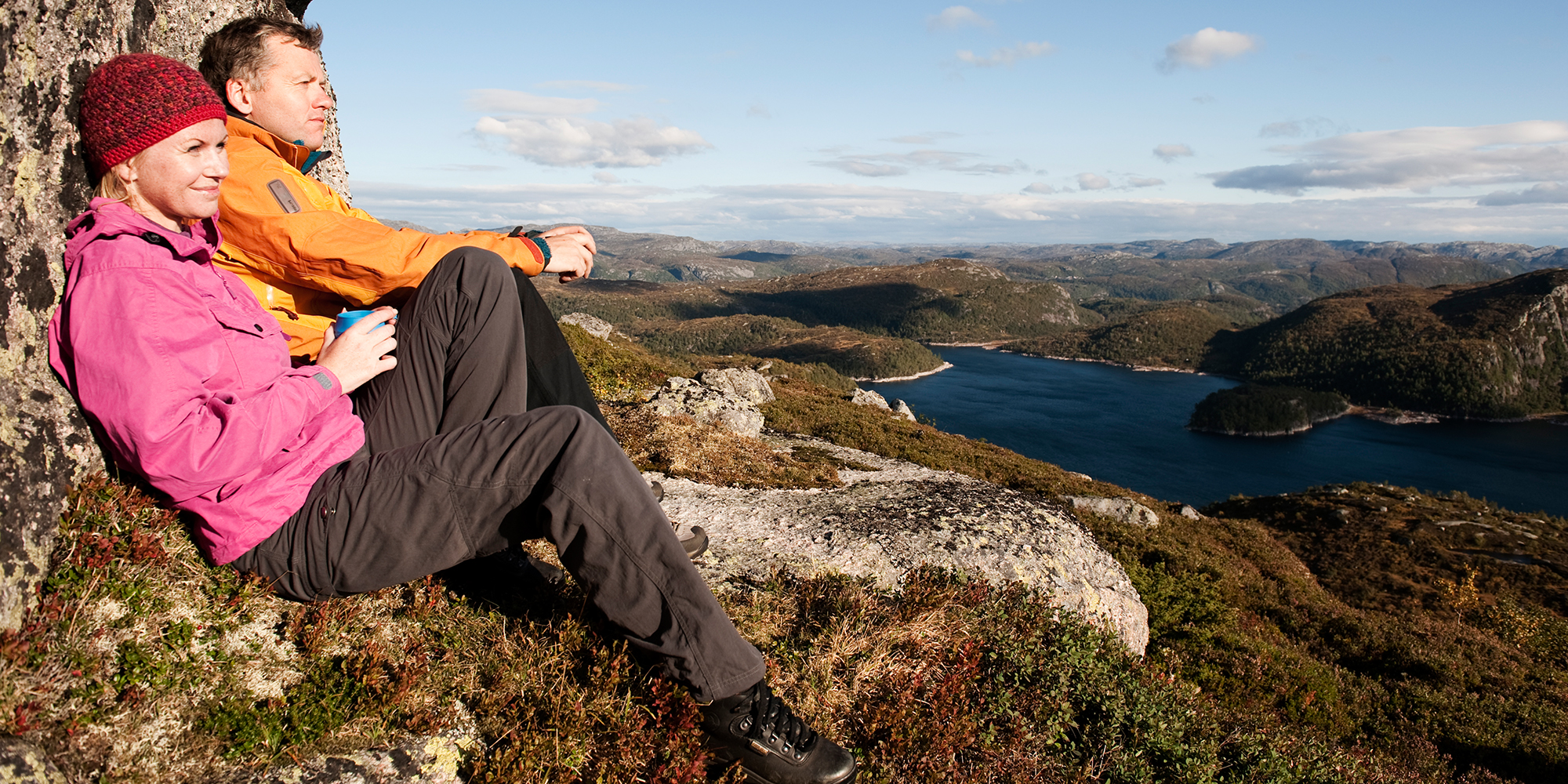 solgte hytte på asvaer i dønna kommune