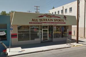 All Terrain Sports