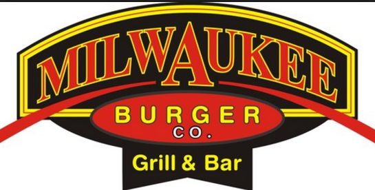 Milwaukee Burger Company logo