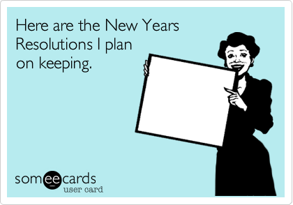 ECARD RESOLUTION