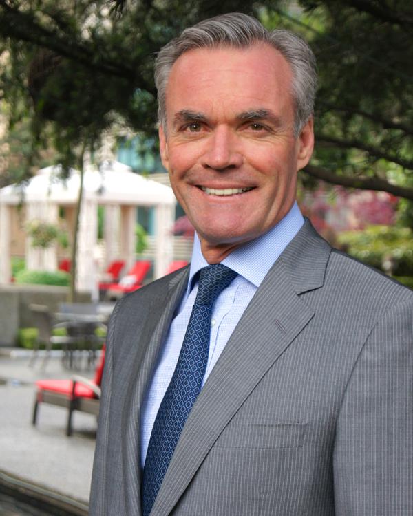Martin Sinclair