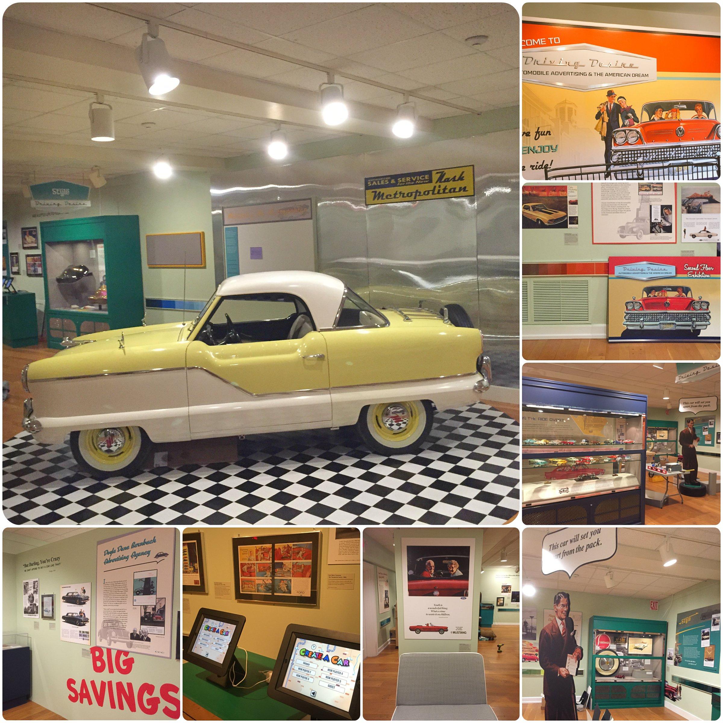 Hagley Museum_DrivingDesires