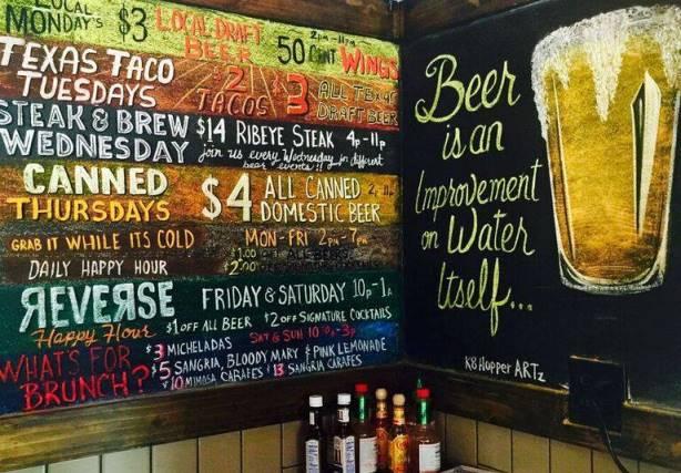 Beer Market Co.