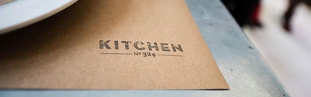 Kitchen No. 324 16:5
