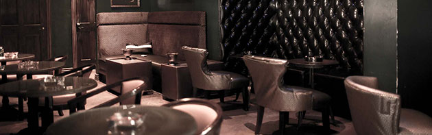 WSKY Lounge 16:5