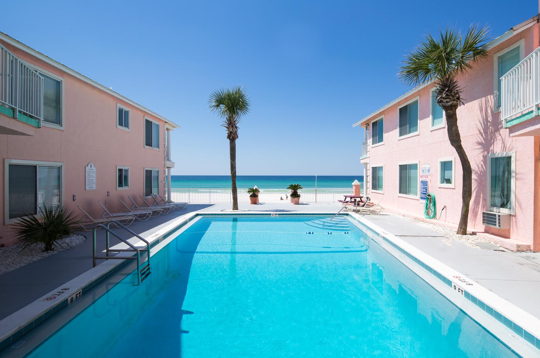 find your beach home. Black Bedroom Furniture Sets. Home Design Ideas