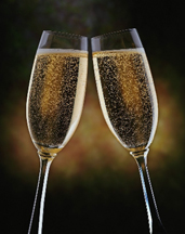 New Year's Eve Events in Lansing
