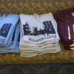 Love Lansing Clothing