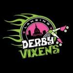 Derby Vixens Lansing Roller Derby