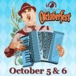 Lansing's Old Town Oktoberfest