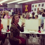 Painting With A Twist Art Studio Lansing