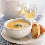 Best Soup Places in Lansing