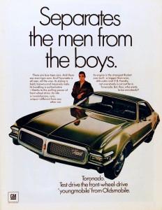 1968 Oldsmobile Ad-04