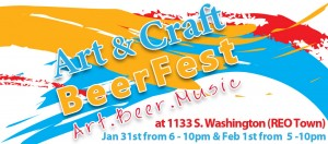 2014_Art_and_Craft_BeerFest_Slider_1