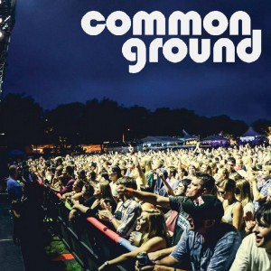 Common Ground 2