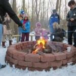 Things to do in Michigan in the Winter