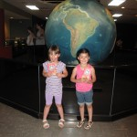 BATYOT-Planetarium (2)