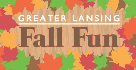 Fall Fun blog image