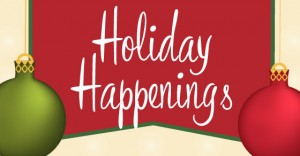 Holiday-Happenings-01