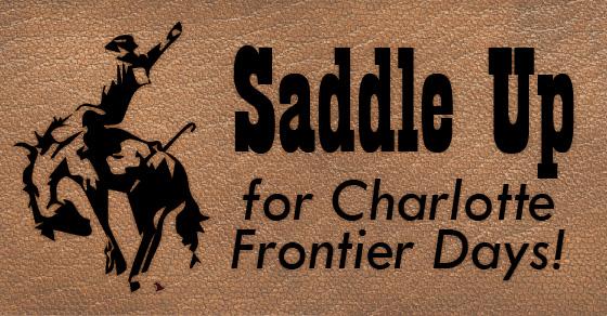 Saddleup-01