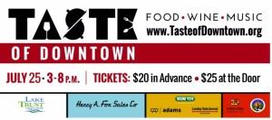 TasteofDowntown15_WebBanner