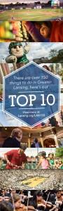 top10LAN150-01