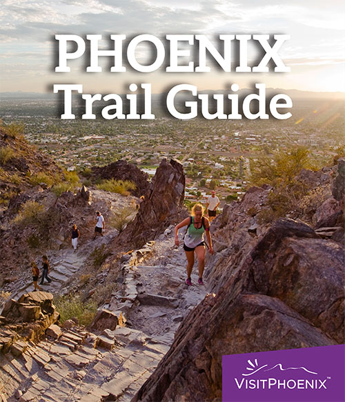 trail guide cover 2016