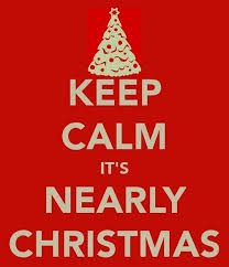 christmas is exactly 1 month away from today that means we all need to get a move on buying gifts setting up our tree hanging those lights and stocking - How Many Days Away Is Christmas