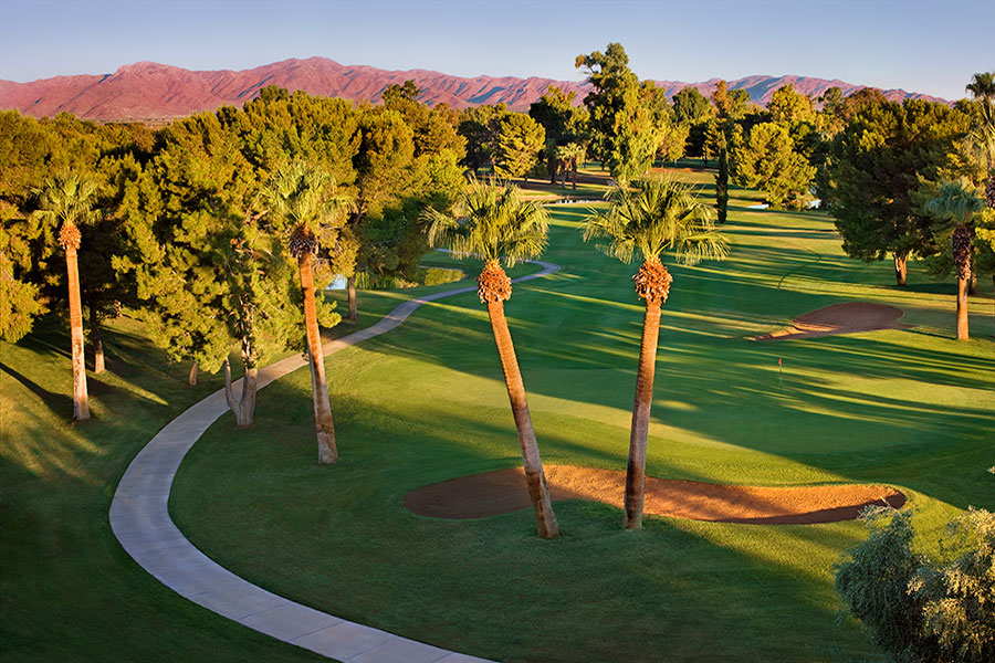 wigwam golf resort