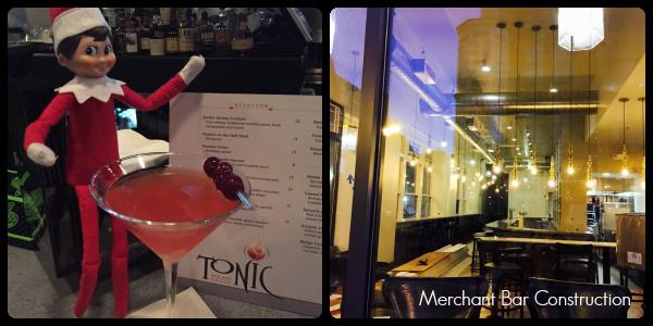 Tonic_Merchant