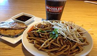 NoodleCo