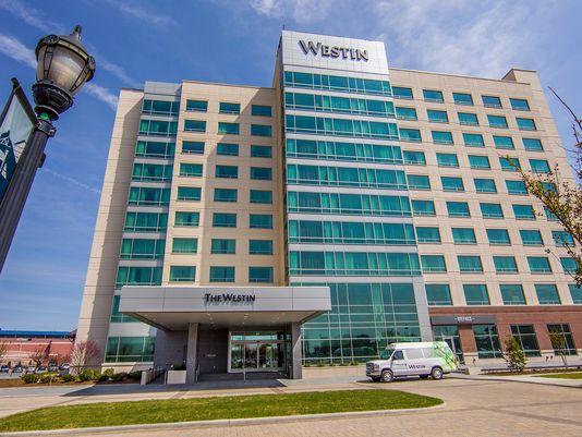 Hotels In Wilmington Delaware Rouydadnews Info